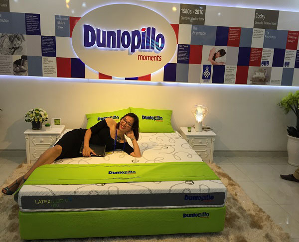 Dem-cao-su-Dunlopillo
