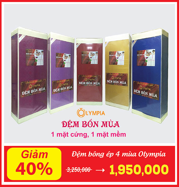 dem-bon-mua-olympia