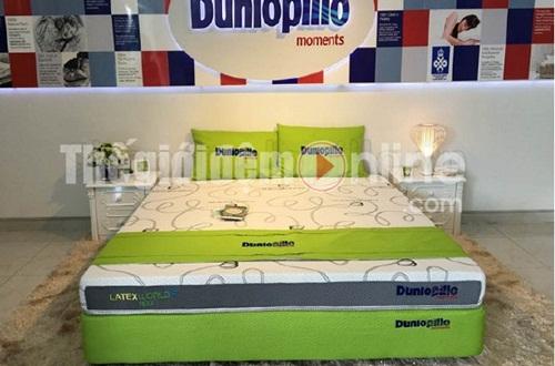 Top-san-pham-dem-Dunlopillo-ban-chay-nhat-The-gioi-dem-online-thang-5-2019