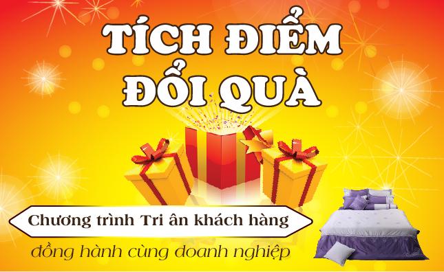 Khach-hang-than-thiet-The-gioi-dem-online-Nhung-cau-hoi-thuong-gap