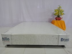 Divan Dunlopillo Royal Kensington